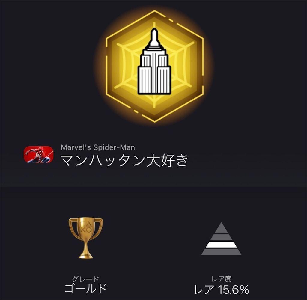 f:id:tatsutatsu2150:20210524034240j:plain