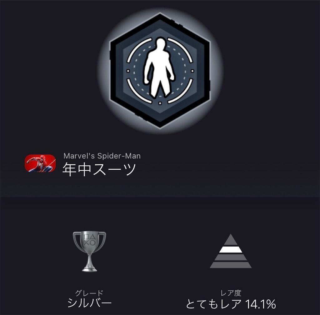 f:id:tatsutatsu2150:20210524040748j:plain