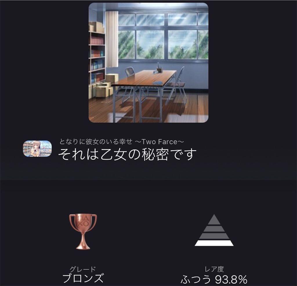 f:id:tatsutatsu2150:20210524063423j:plain