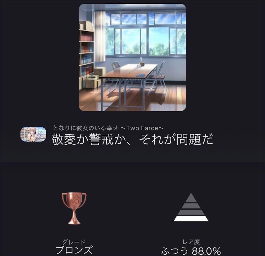 f:id:tatsutatsu2150:20210524063558j:plain