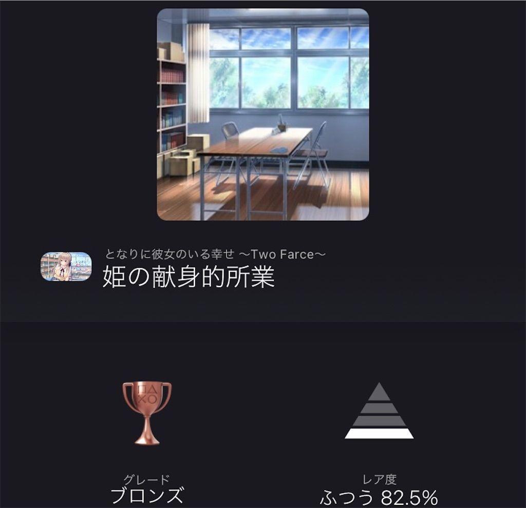 f:id:tatsutatsu2150:20210524063815j:plain
