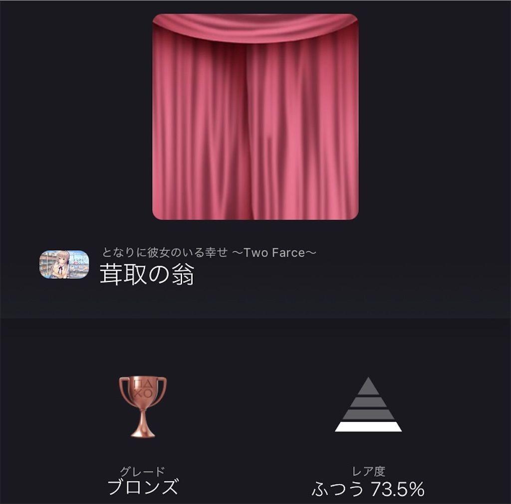 f:id:tatsutatsu2150:20210524064611j:plain
