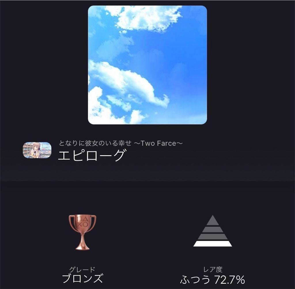 f:id:tatsutatsu2150:20210524064731j:plain