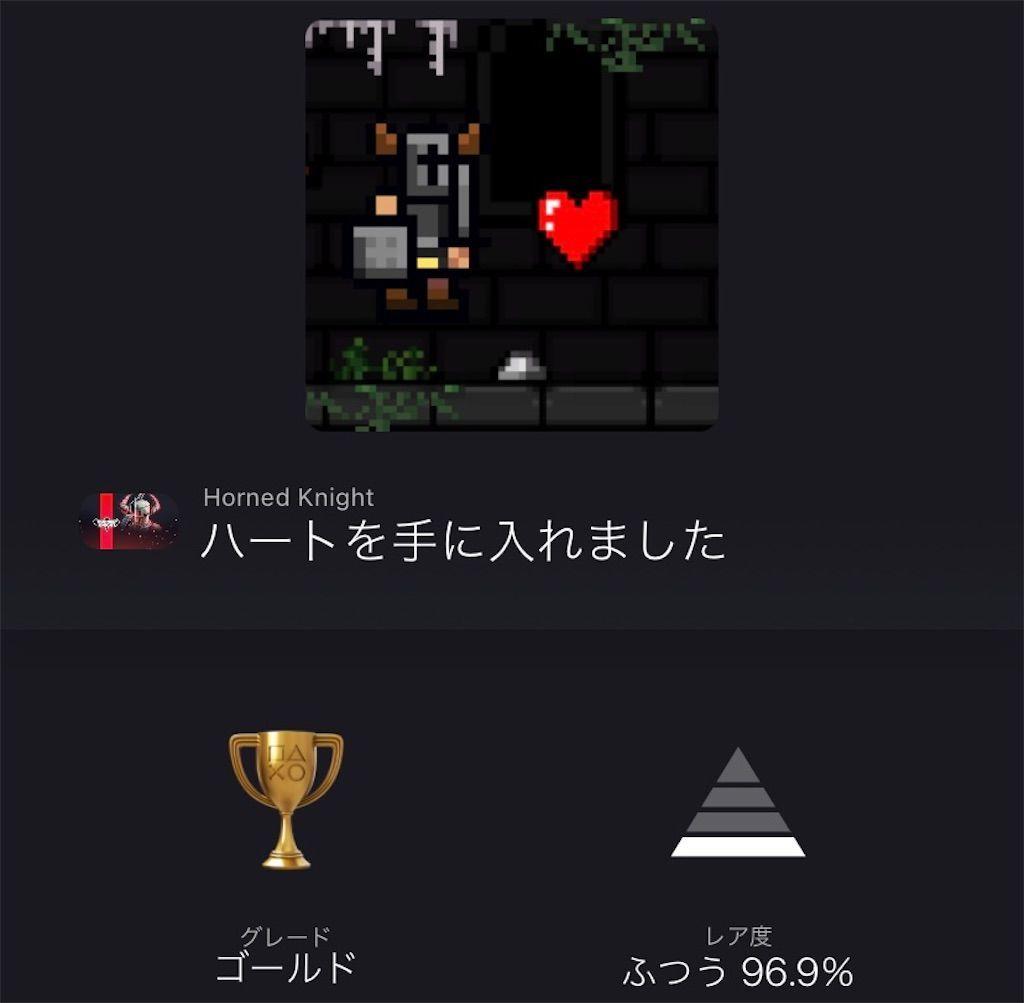 f:id:tatsutatsu2150:20210525021102j:plain