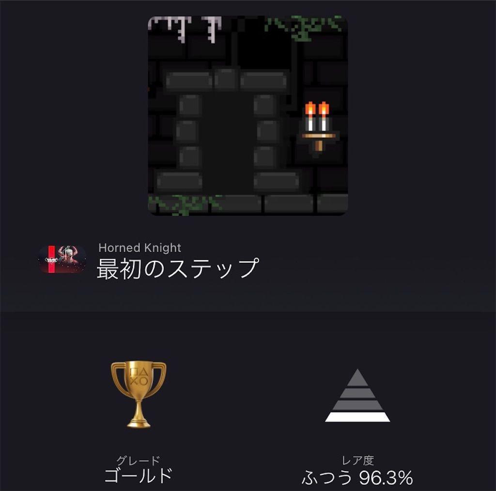 f:id:tatsutatsu2150:20210525021316j:plain