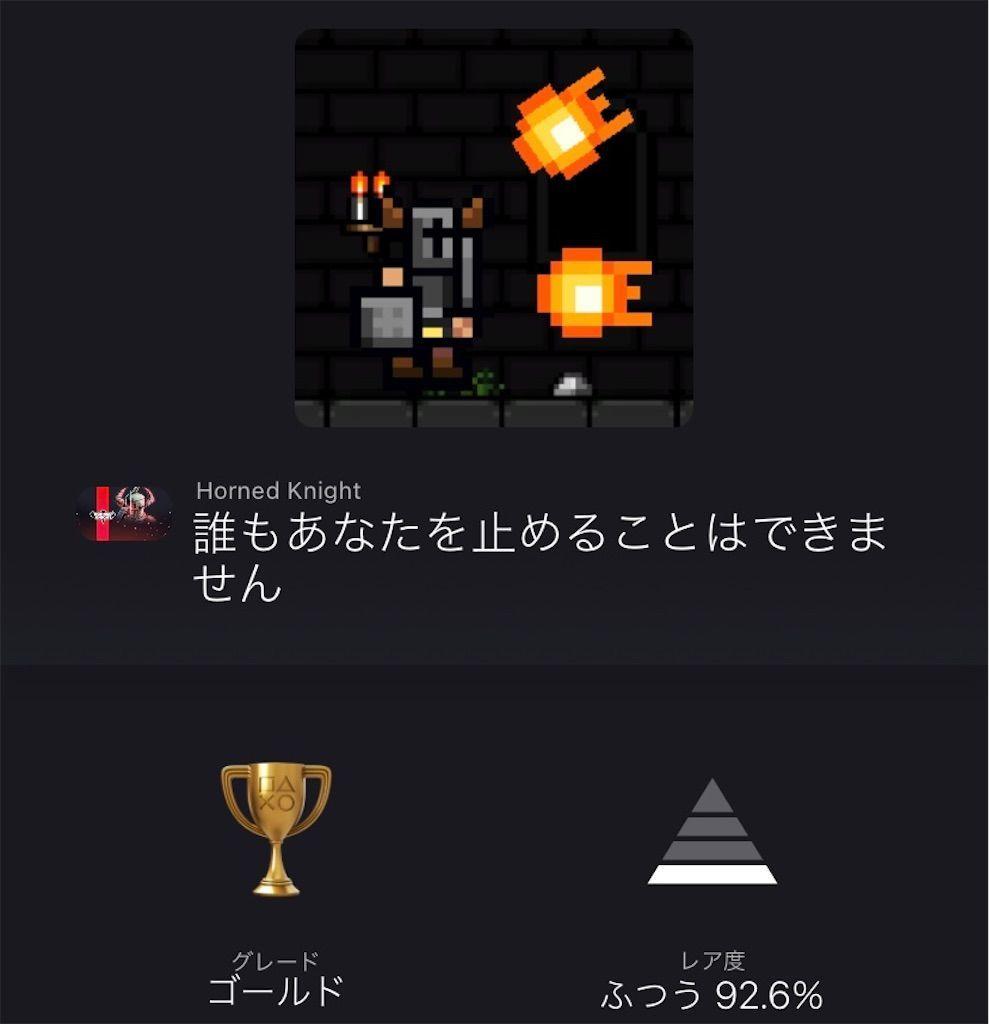 f:id:tatsutatsu2150:20210525022008j:plain