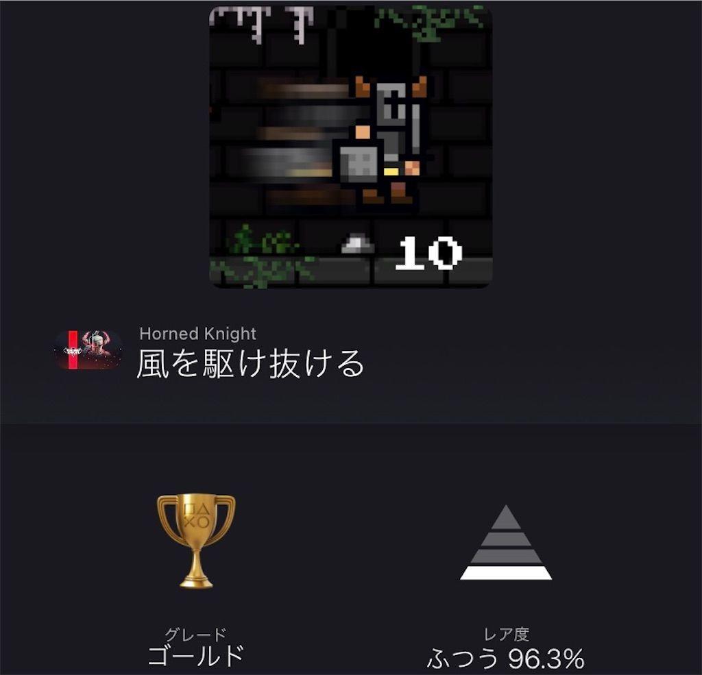 f:id:tatsutatsu2150:20210525022102j:plain