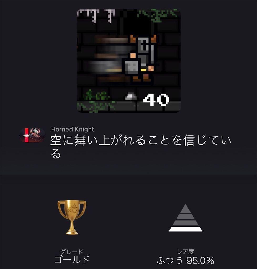 f:id:tatsutatsu2150:20210525022532j:plain