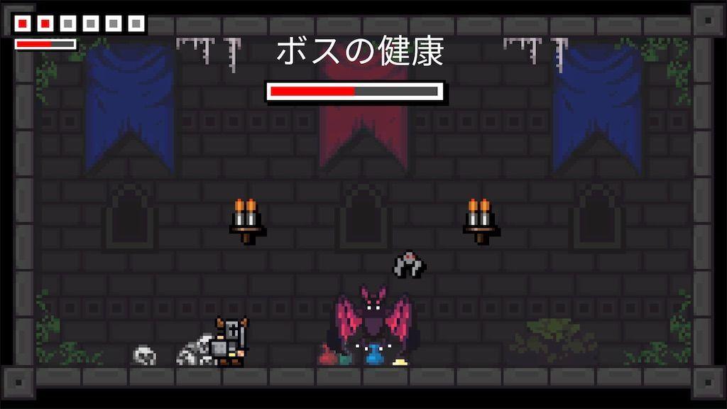 f:id:tatsutatsu2150:20210525024255j:plain