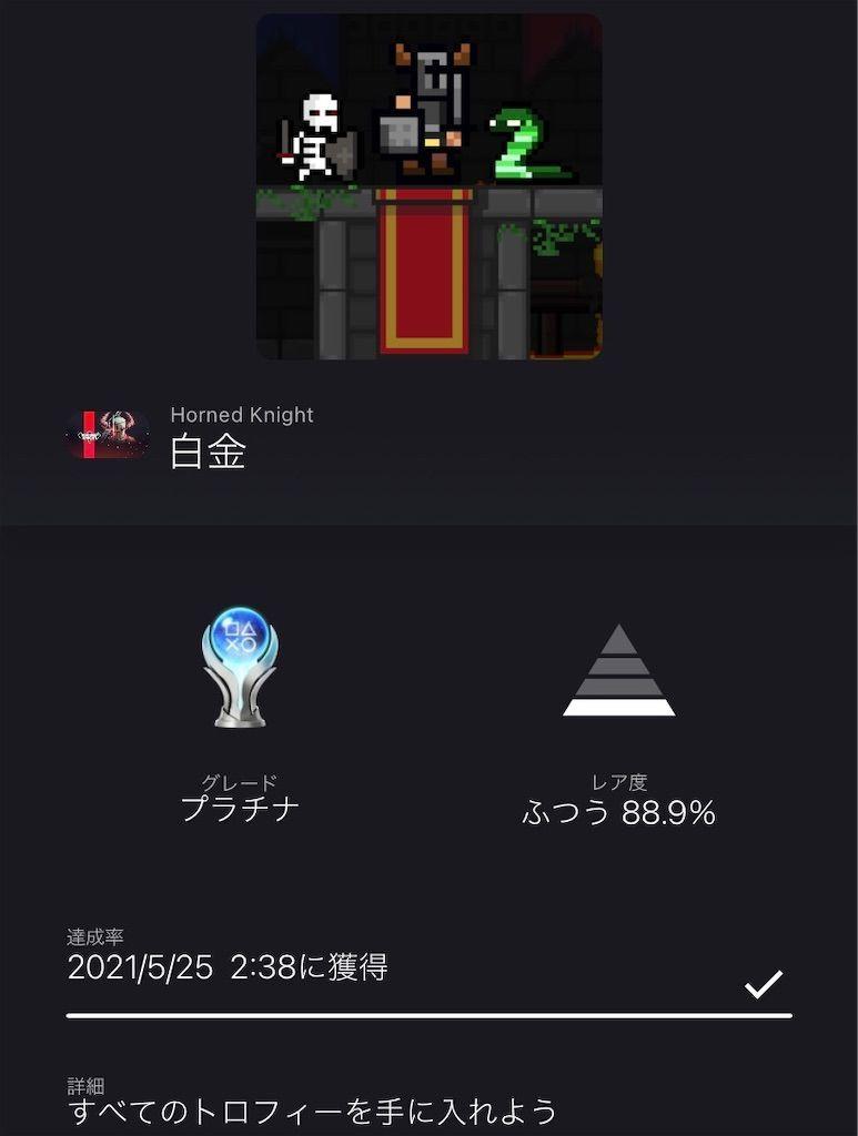 f:id:tatsutatsu2150:20210525025208j:plain