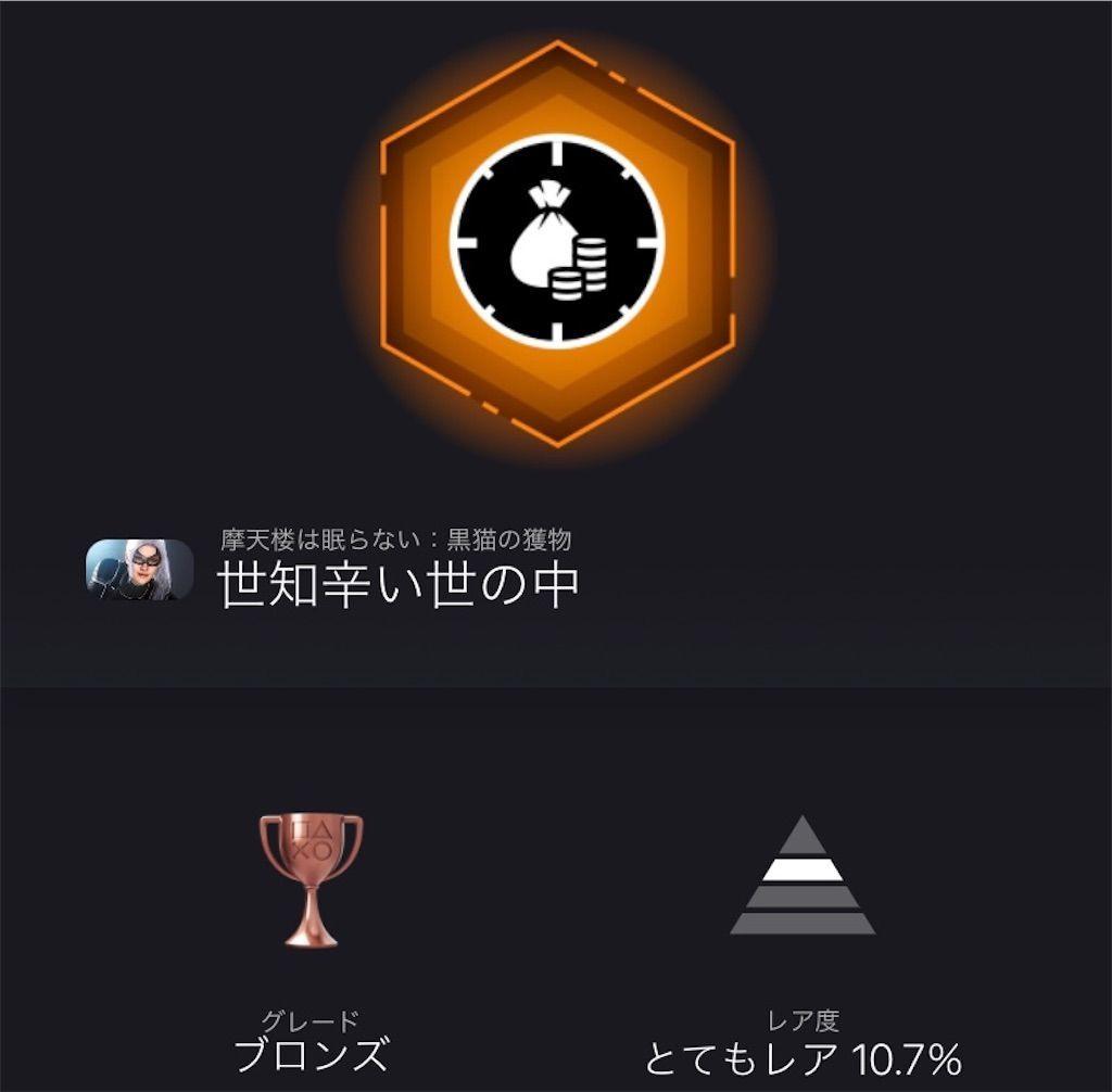 f:id:tatsutatsu2150:20210525055954j:plain