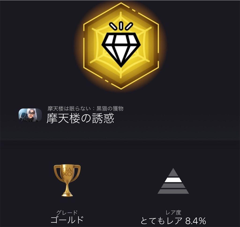 f:id:tatsutatsu2150:20210525063739j:plain