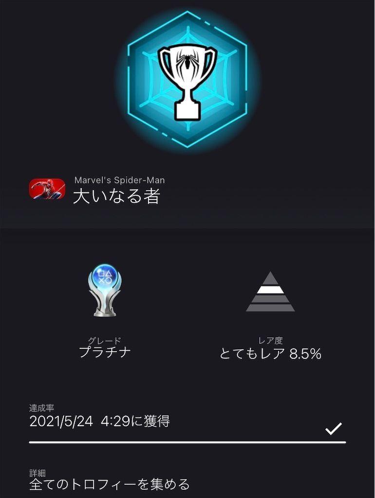 f:id:tatsutatsu2150:20210526044111j:plain