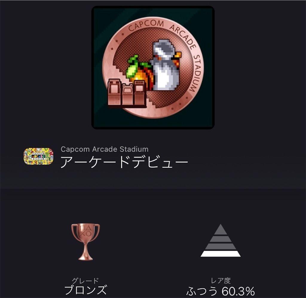 f:id:tatsutatsu2150:20210526064555j:plain