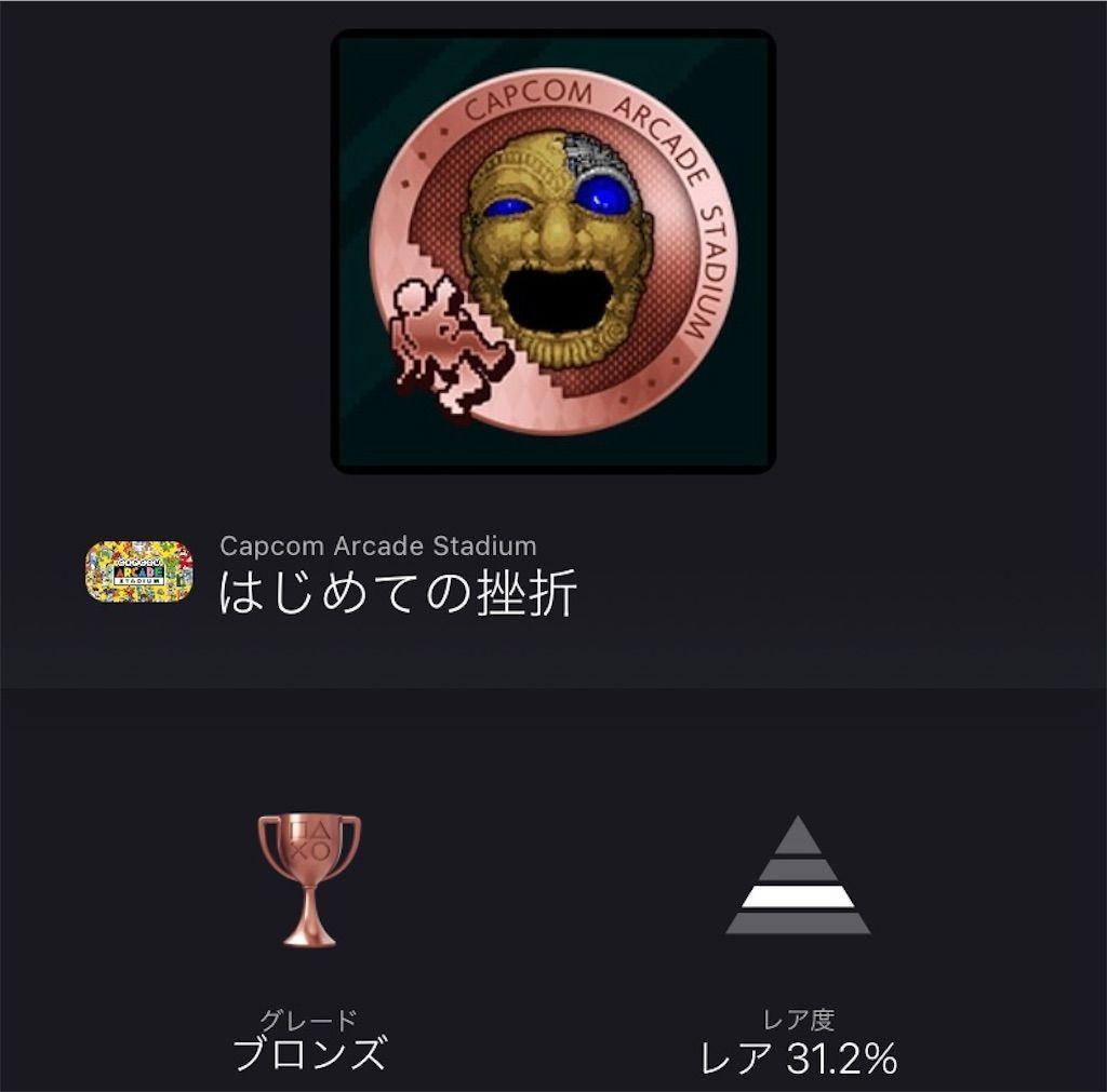 f:id:tatsutatsu2150:20210526064634j:plain