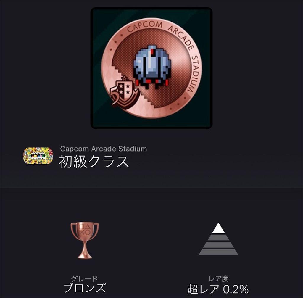 f:id:tatsutatsu2150:20210526081644j:plain