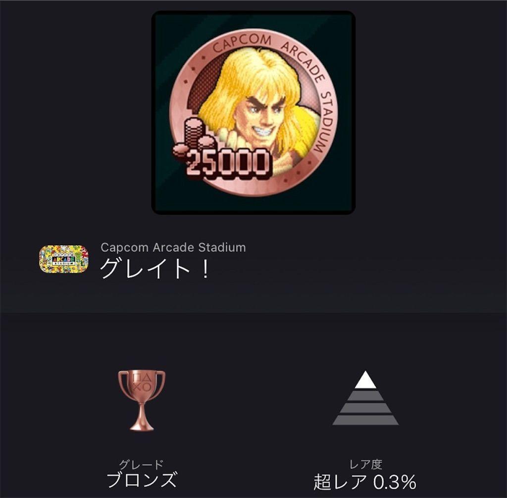 f:id:tatsutatsu2150:20210526081937j:plain