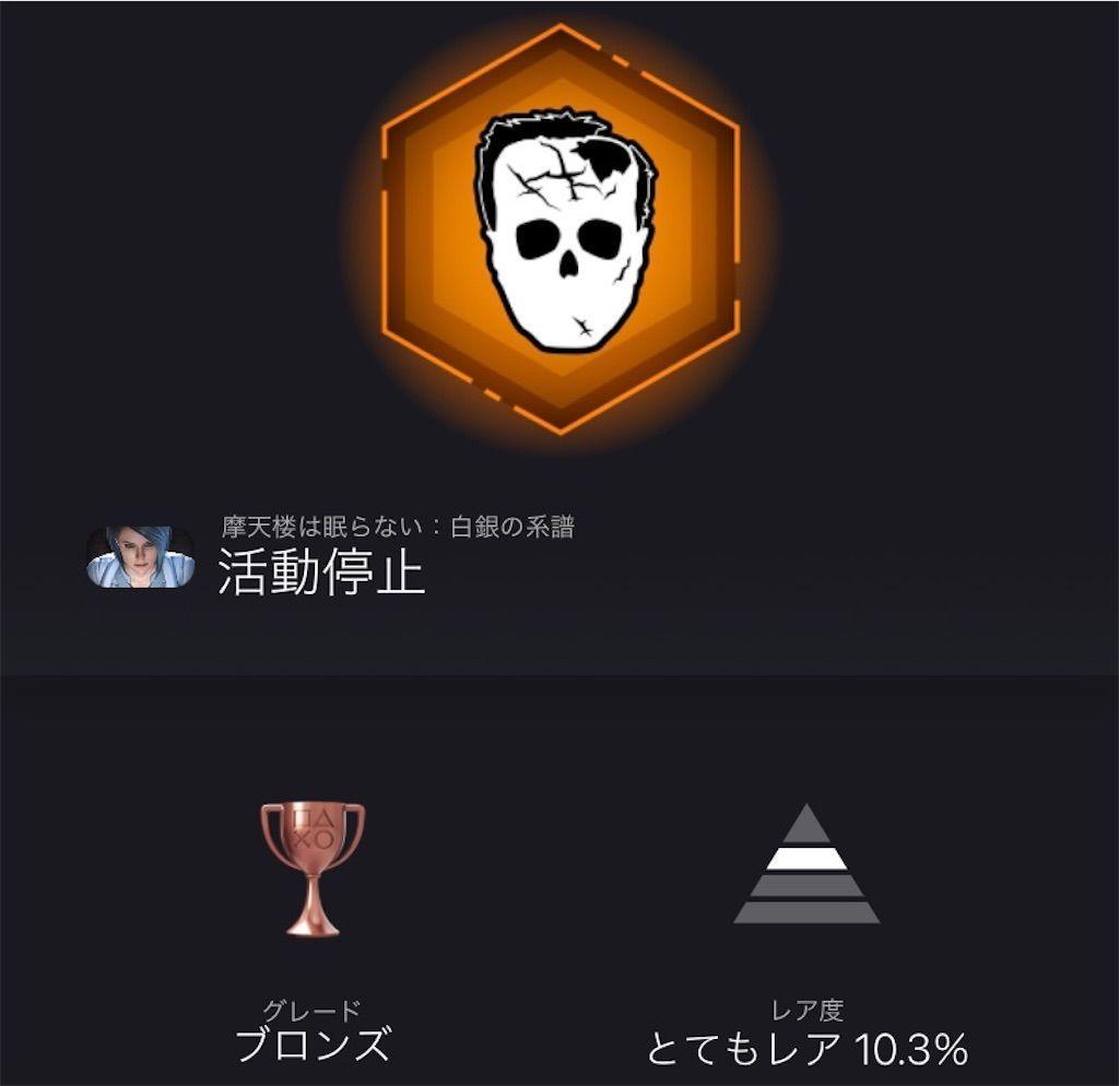 f:id:tatsutatsu2150:20210526233717j:plain