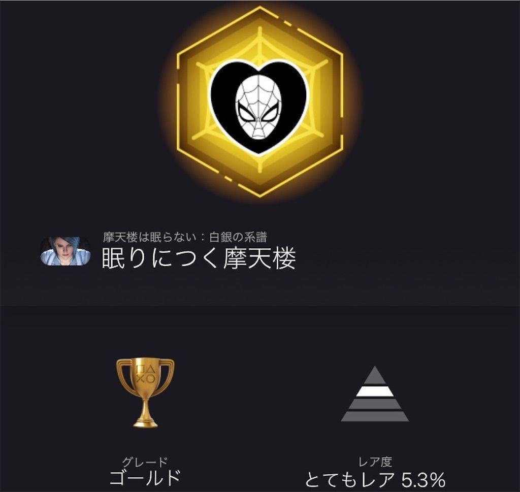 f:id:tatsutatsu2150:20210527011151j:plain