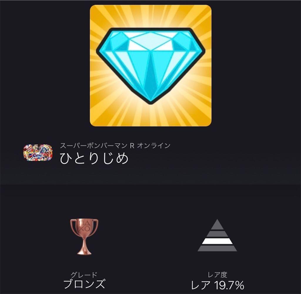f:id:tatsutatsu2150:20210528041442j:plain