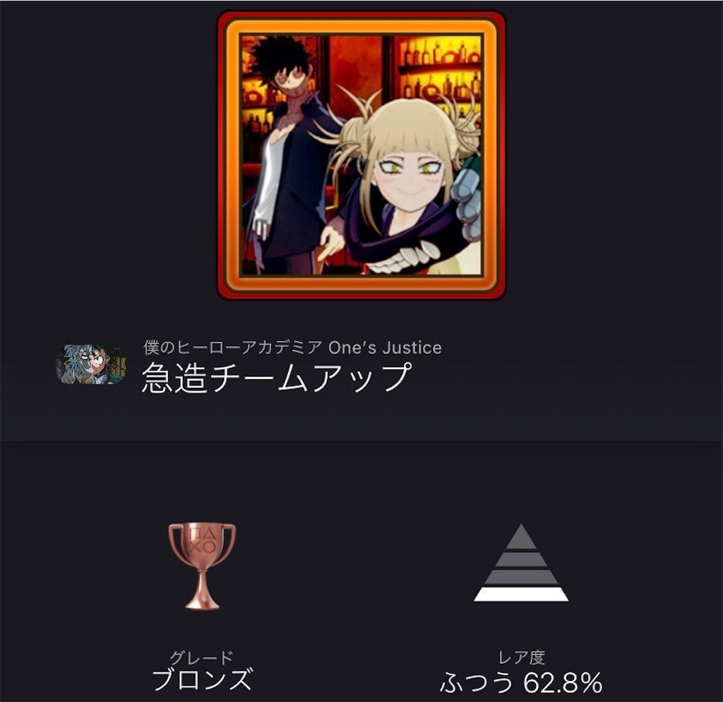 f:id:tatsutatsu2150:20210528191545j:plain
