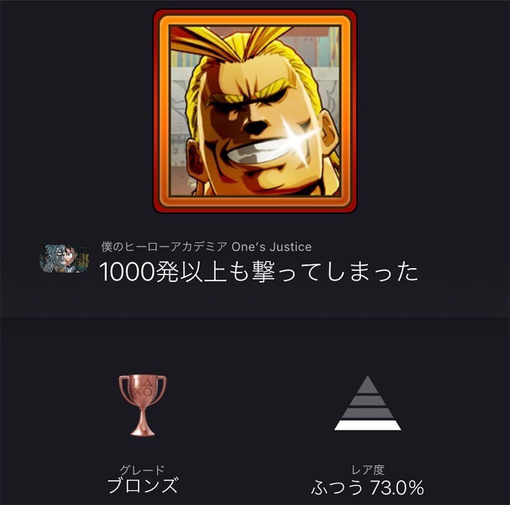 f:id:tatsutatsu2150:20210528194710j:plain