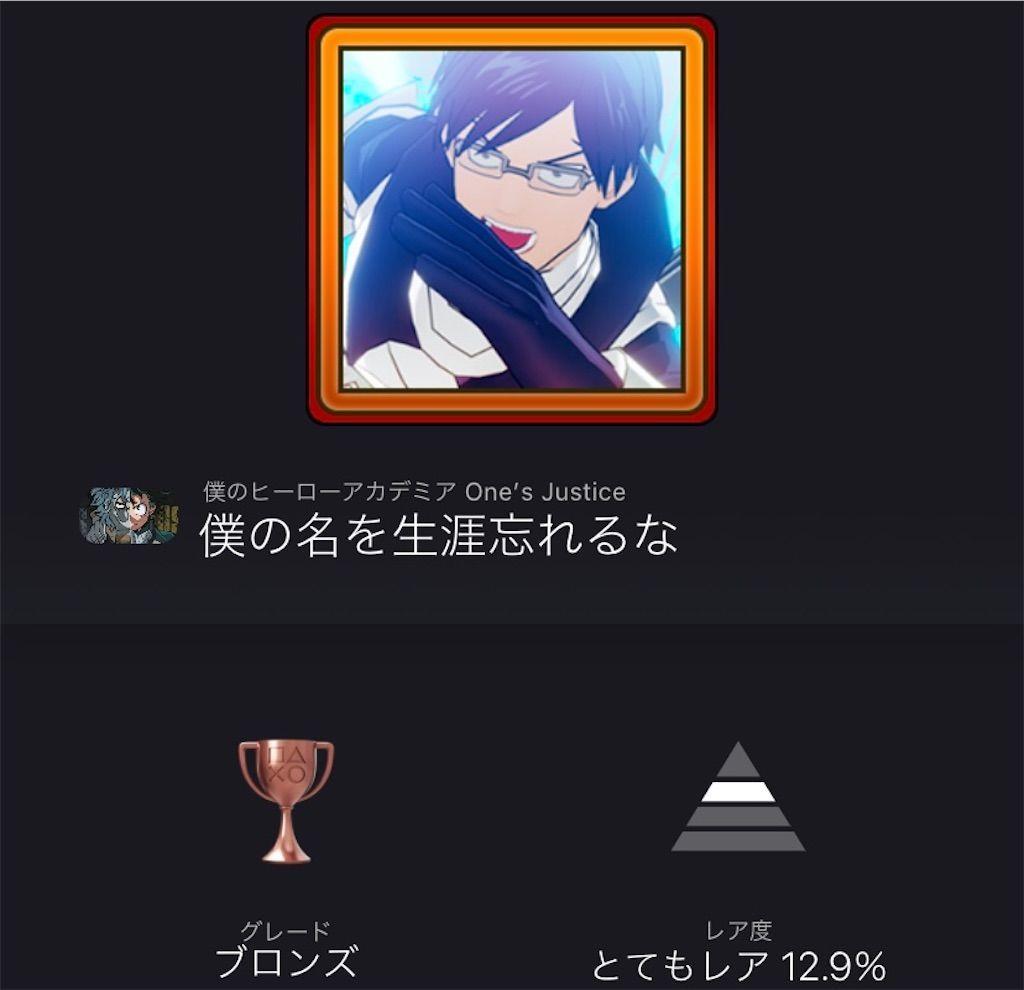 f:id:tatsutatsu2150:20210528220123j:plain