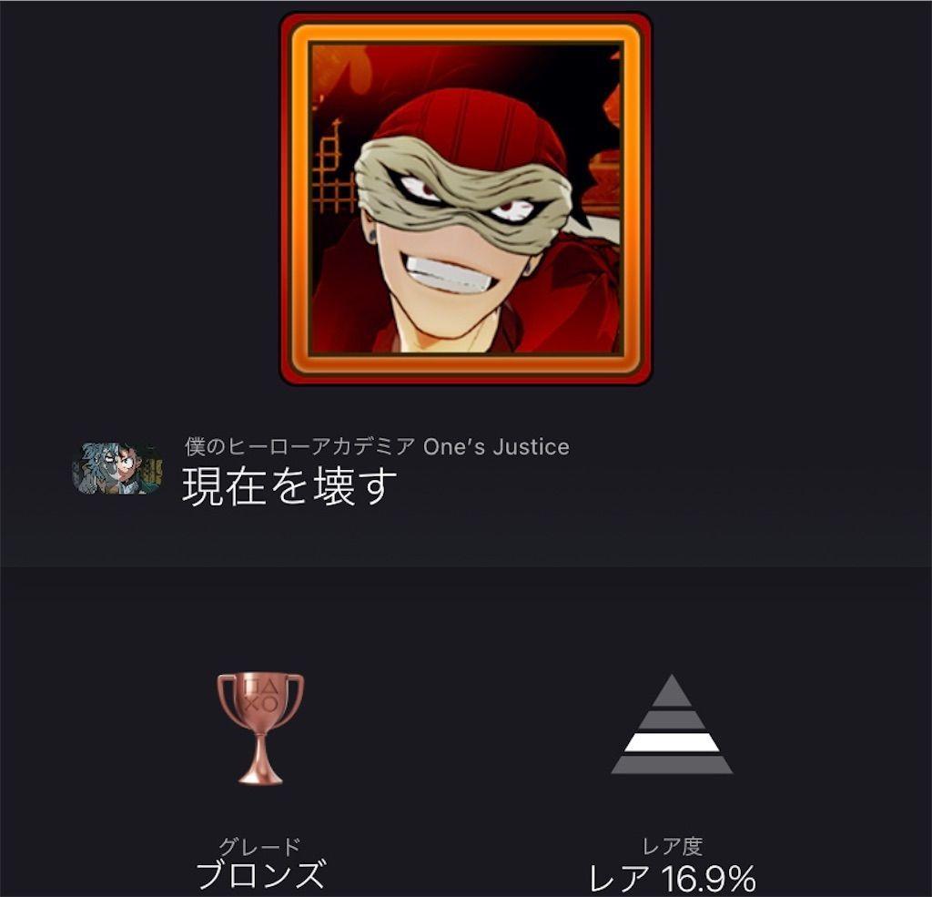 f:id:tatsutatsu2150:20210528225307j:plain