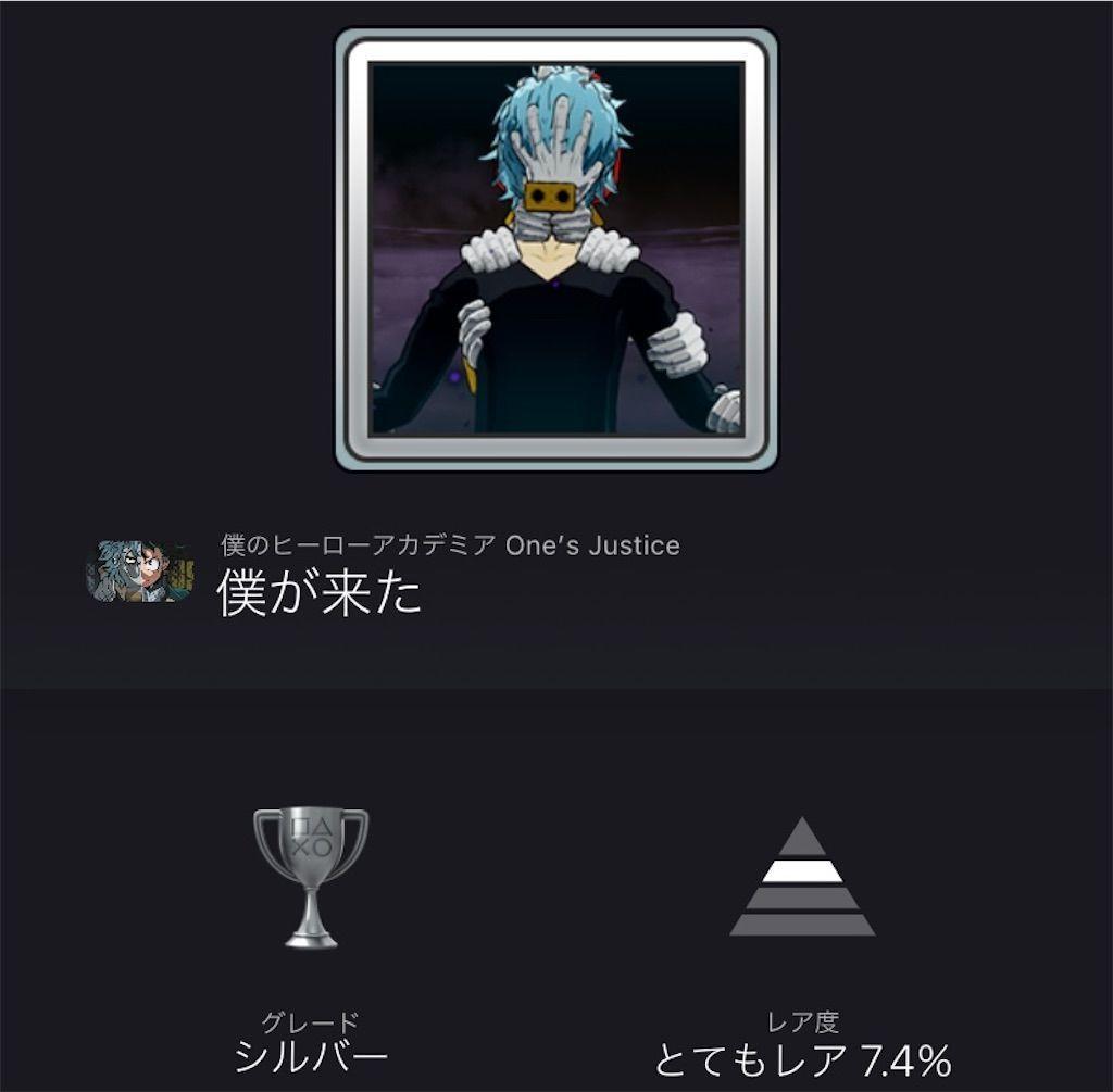 f:id:tatsutatsu2150:20210529002134j:plain