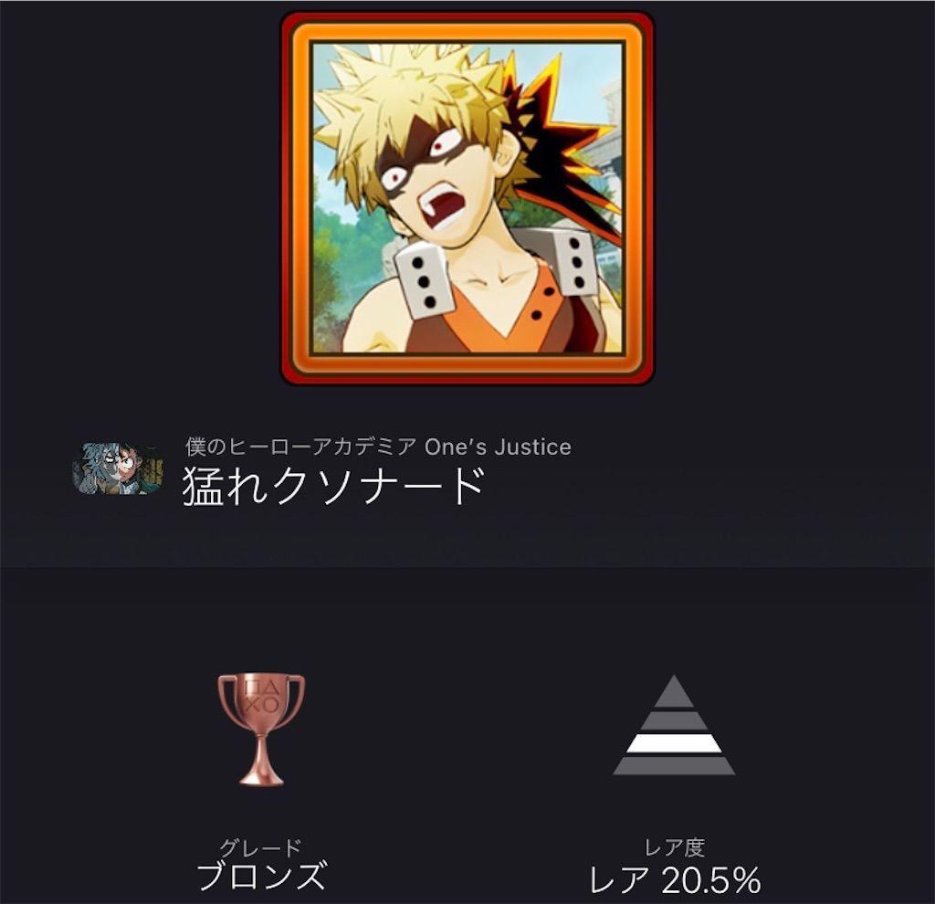 f:id:tatsutatsu2150:20210529032904j:plain