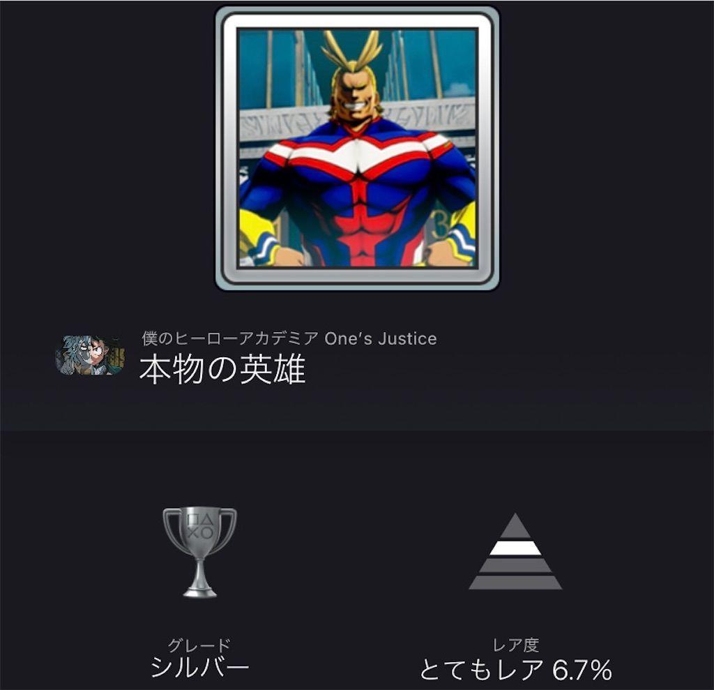 f:id:tatsutatsu2150:20210529034134j:plain