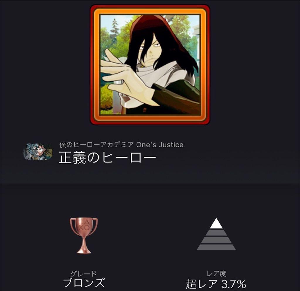 f:id:tatsutatsu2150:20210529050946j:plain