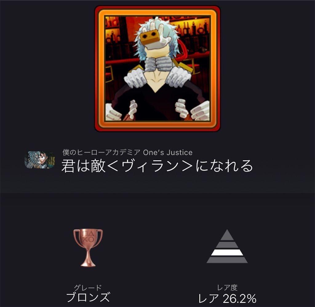 f:id:tatsutatsu2150:20210529052213j:plain