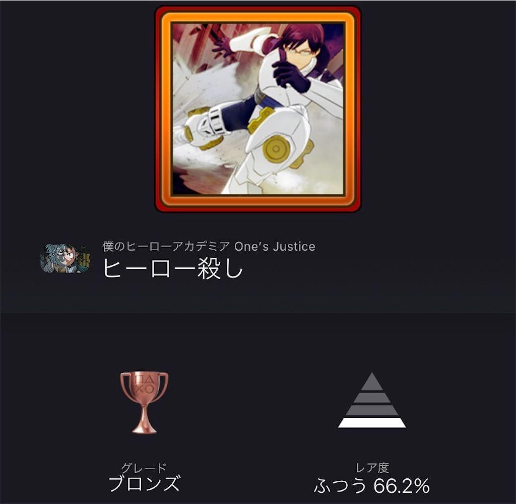 f:id:tatsutatsu2150:20210529231127j:plain