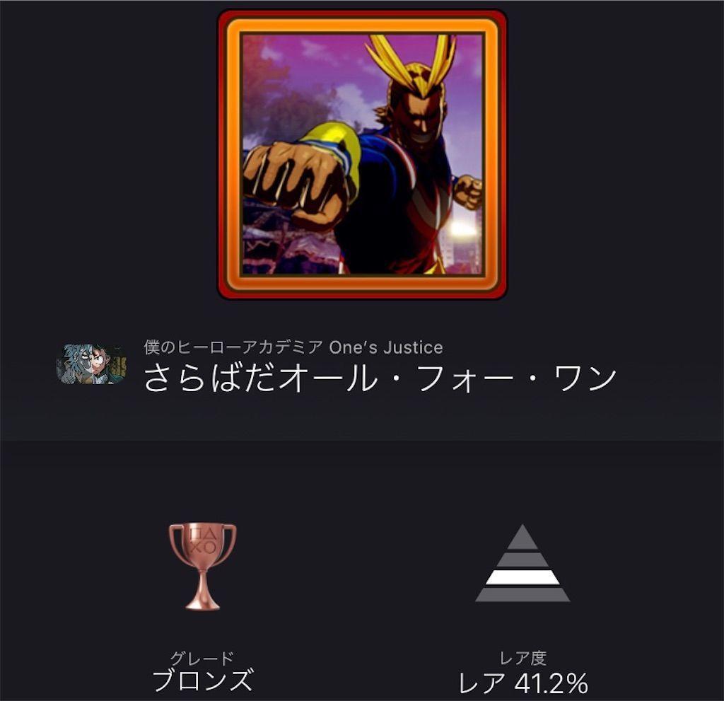 f:id:tatsutatsu2150:20210530020636j:plain
