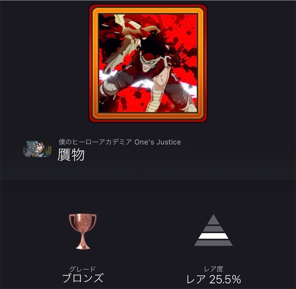 f:id:tatsutatsu2150:20210530020931j:plain