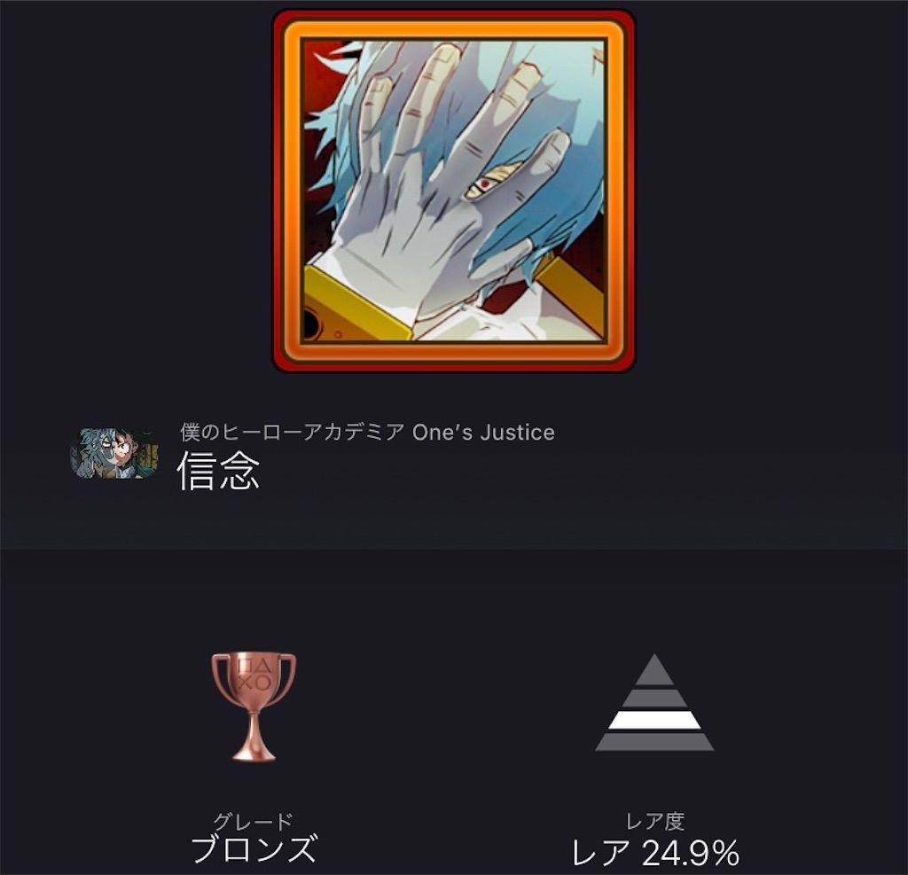 f:id:tatsutatsu2150:20210530174129j:plain