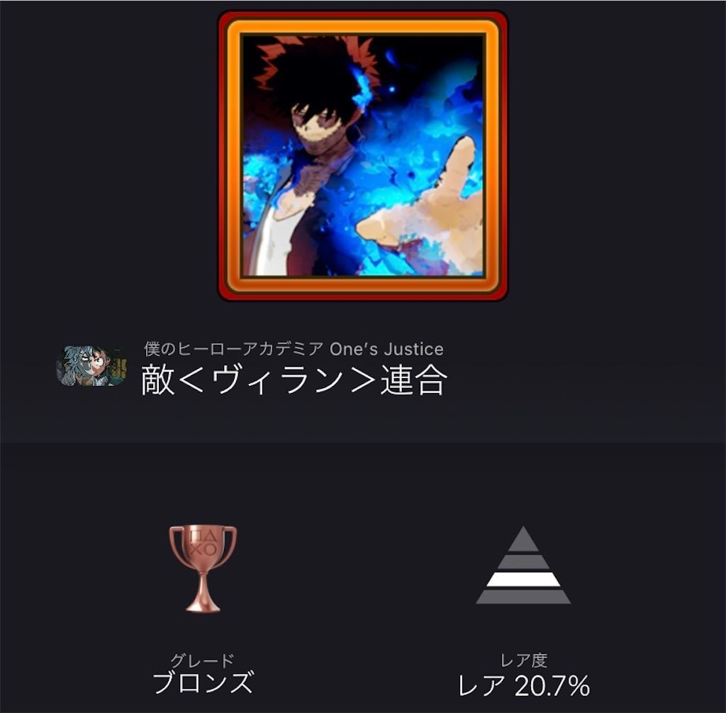 f:id:tatsutatsu2150:20210531021602j:plain