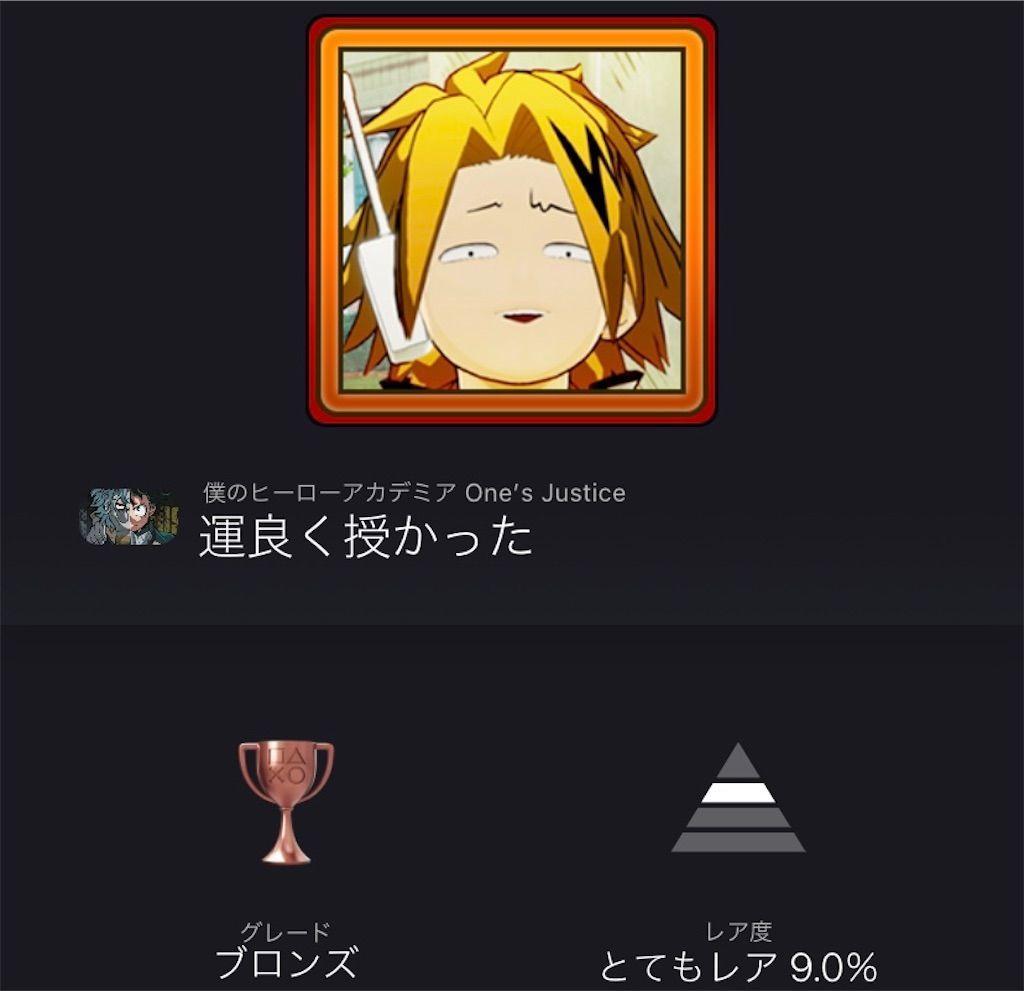 f:id:tatsutatsu2150:20210531021736j:plain
