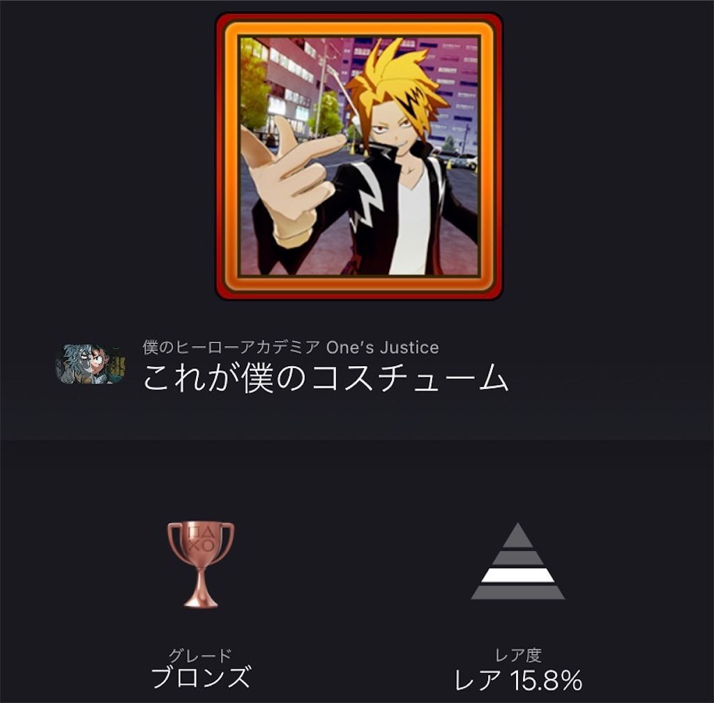 f:id:tatsutatsu2150:20210531023529j:plain