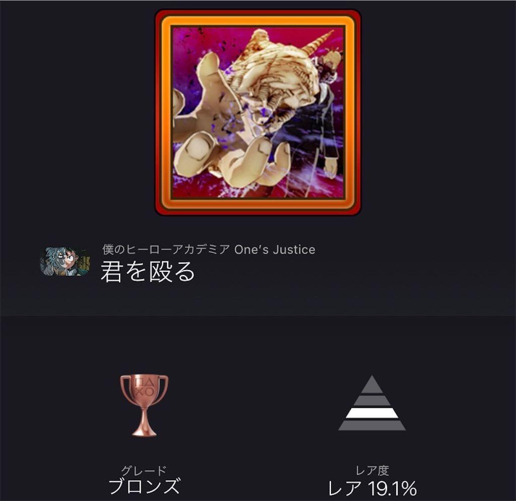 f:id:tatsutatsu2150:20210531024040j:plain