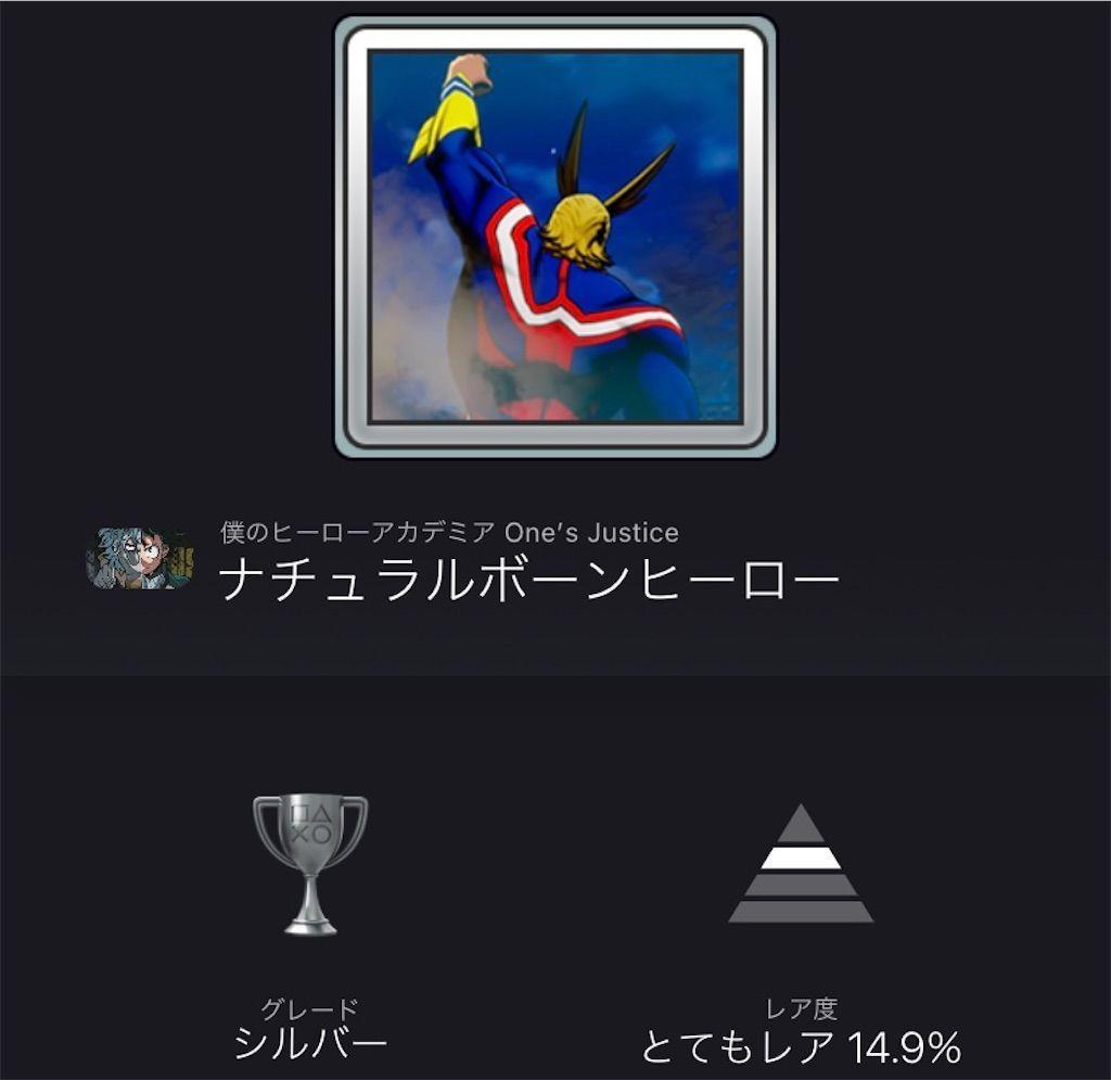 f:id:tatsutatsu2150:20210531031837j:plain