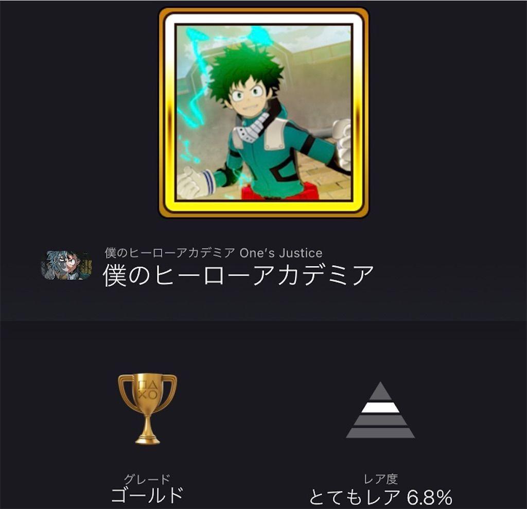 f:id:tatsutatsu2150:20210531031918j:plain
