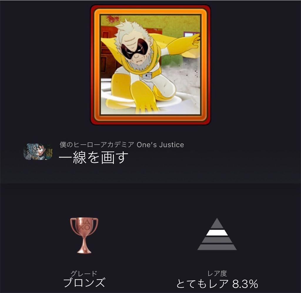 f:id:tatsutatsu2150:20210531044738j:plain
