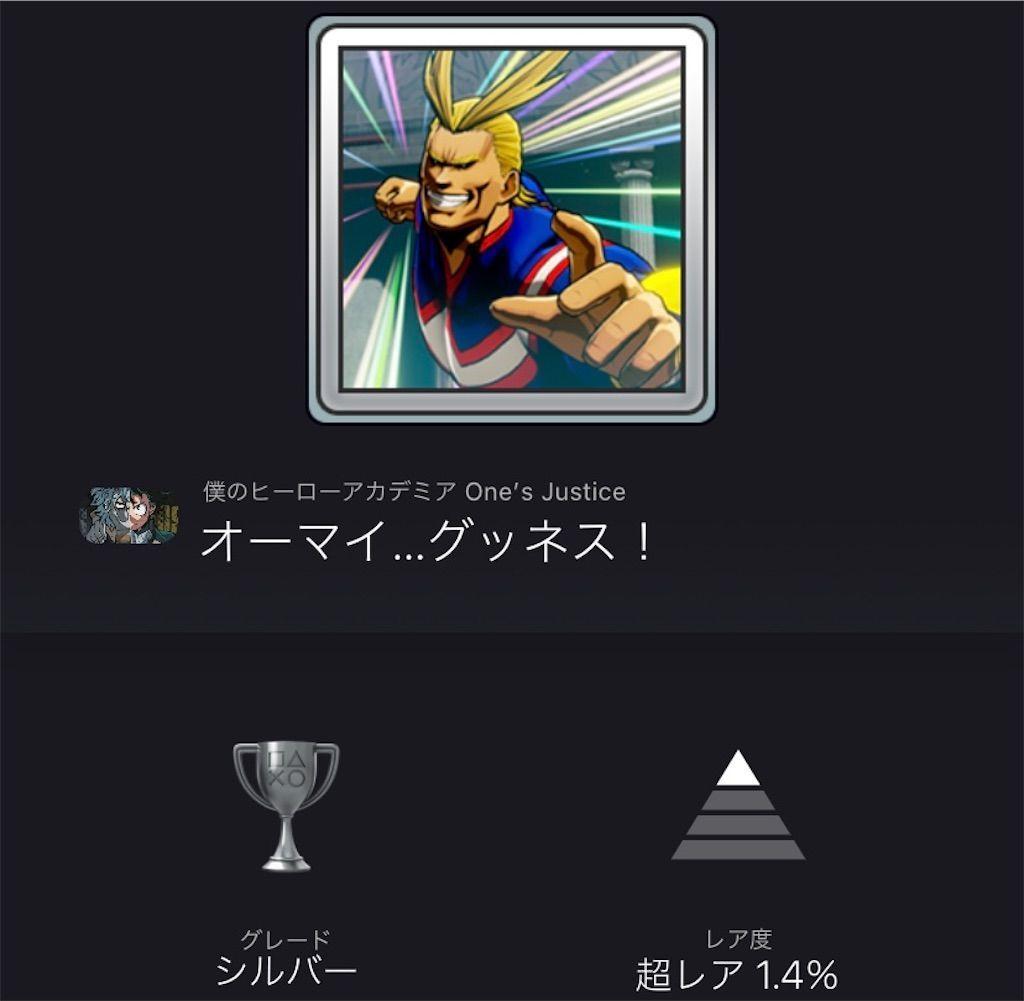 f:id:tatsutatsu2150:20210531074314j:plain