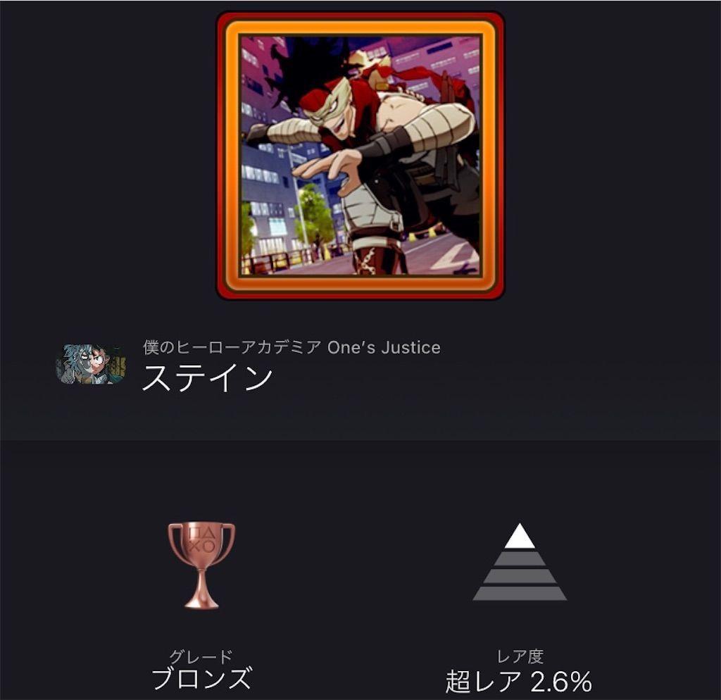 f:id:tatsutatsu2150:20210531074618j:plain