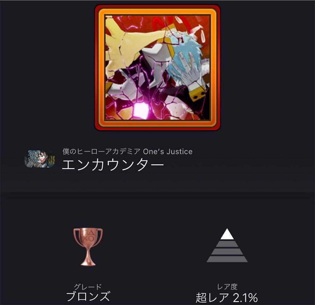 f:id:tatsutatsu2150:20210531074703j:plain