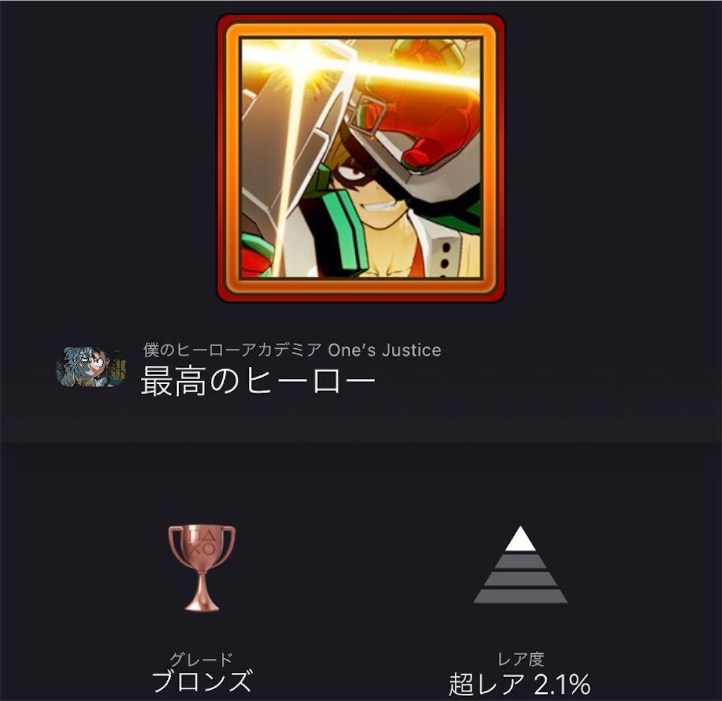 f:id:tatsutatsu2150:20210531074950j:plain