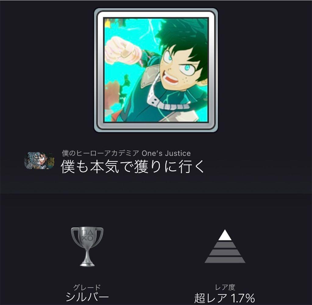 f:id:tatsutatsu2150:20210531075108j:plain