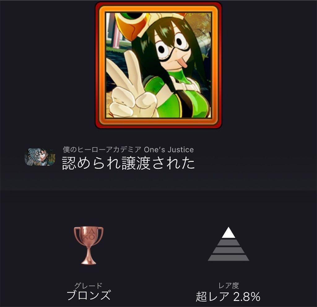 f:id:tatsutatsu2150:20210531075404j:plain